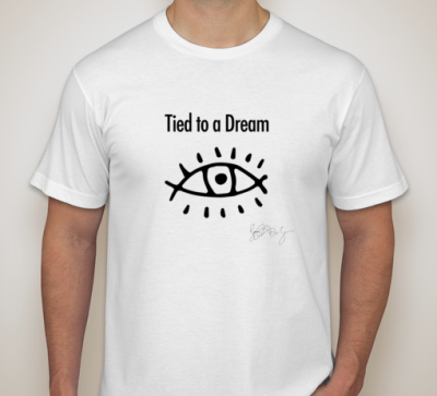 Tied to a Dream Shirt
